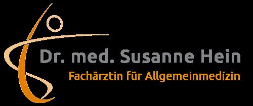 arztpraxis-neuensalz.de